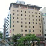 Foto de Hotel Park Side