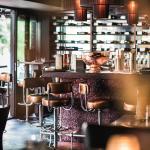 Restaurant Lieveling