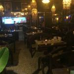 Photo of Chanaya Thai Dutch Restaurant