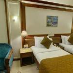 Foto de Hotel Regal Enclave