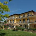 Photo de Hotel Splendid Sole