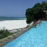 Photo de Kole Kole - Baobab Resort Diani