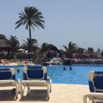 Hotel Elba Carlota Photo