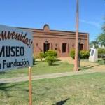 Museo De La Fundacion