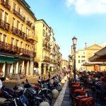 Gelateria La Romana - Padova