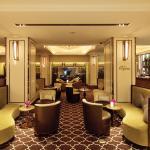Cafe de l'Opera_at1_CaravelleSaigon_HoChiMinh