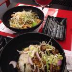 Foto de Tuk Tuk Asian Street Food Chueca