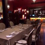 Raya Restaurant and Wine Bistro Foto
