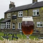The Cricket Inn, gateway to the Peaks