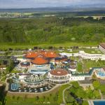Photo of AVITA Resort