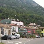 Hôtel Baia Di pare