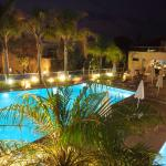 Photo of Summertime Boutique Hotel & Spa