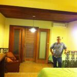 Photo of Hotel Fazenda Duas Marias