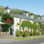 Foto de The Travellers Rest Inn