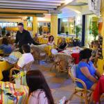 Terrazza Bar Hotel