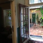 Foto de Hotel Villa Convento
