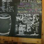 Black Raven Brewing Company