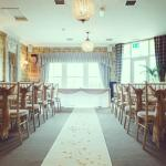 The Function Ceremony Room