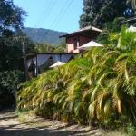 Foto de Pousada Villaggio Assis