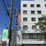 Photo of Acent Plaza Hotel Shizuoka