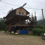 Photo de Noah's Ark Resort