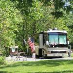 Hershey RV & Camping Resort Foto