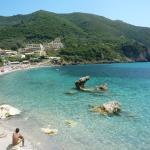 Foto de Grand Mediterraneo Resort & Spa