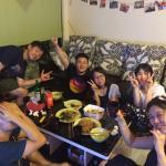 Photo of Takaobay Hostel