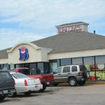 Braum's  |  1331 Mockingbird Ln., Sulphur Springs, TX