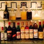 Bilde fra Korova Restaurant