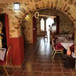 Hotel Rural El Barranc de l'infern
