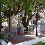 Foto de Casa do Valle