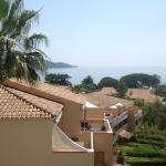 Foto di Pierre & Vacances Residence L'Anse de Pramousquier