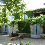 Photo of Bastide Des Cardelines