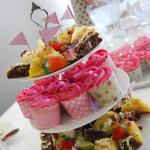High Tea parties available