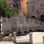 Fontana Grixoni