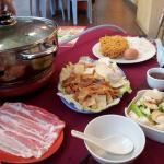 Ee Ping Steamboat Restaurant의 사진
