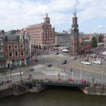 Foto de De L'Europe Amsterdam