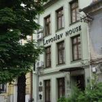Foto de Levoslav House