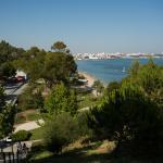 Albarquel Urban Park
