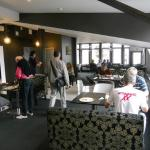 Foto de Wellton Terrace Design Hotel