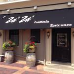 ZaZa's Italian Steakhouse