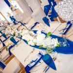 Foto de Palapa Juanillo Wedding Restaurant and Venue