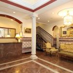 Photo of Hotel Maestranza
