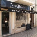 Photo of Praca Central