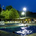 Foto de Arrowhead RV Resort