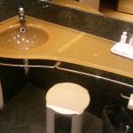 Foto de Eurogarden Hotel