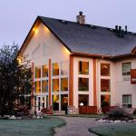Foto de Best Western Plus Valemount Inn & Suites