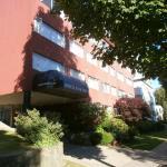 Foto de Rosellen Suites At Stanley Park