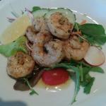 Photo de Hotel Restaurant Piccard
